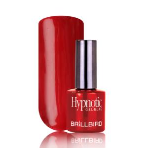 Hypnotic Gel&Lac