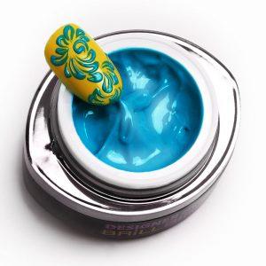 Designer-Gel_Light-Blue-300×300