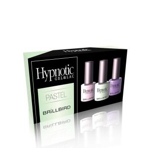 hypnotic_pastel-300×300