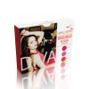 brushngo_Diva_kit