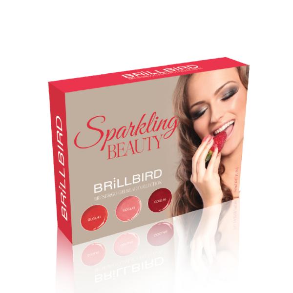 brushngo_sparkle_kit