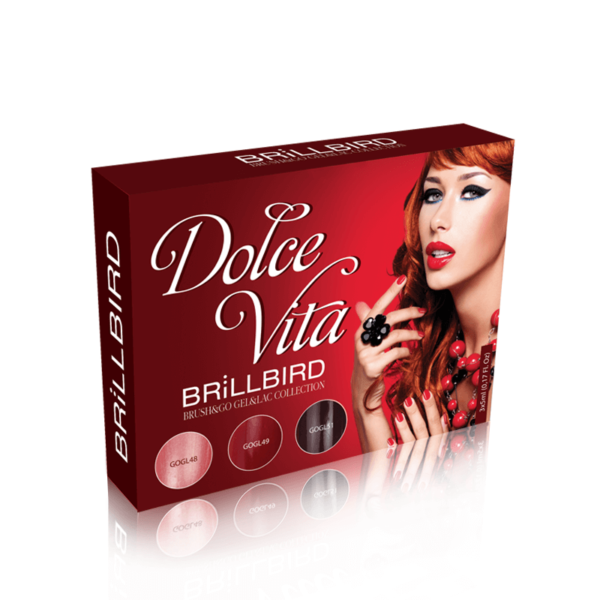 kit_dolce_vita