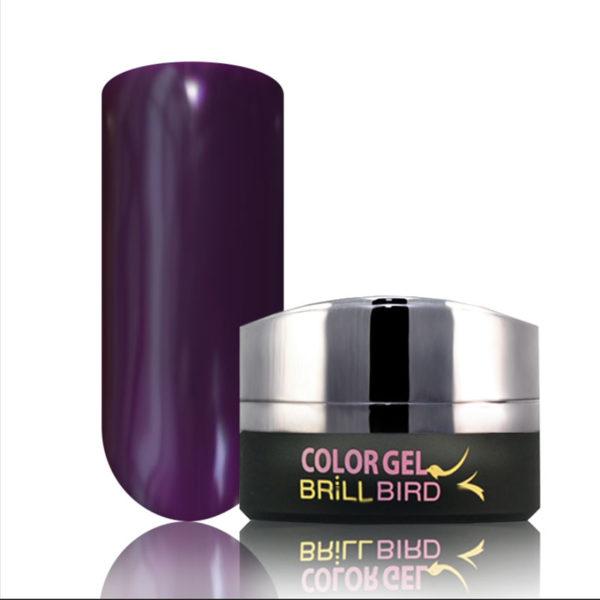 Color-Gel-C46-TIPP
