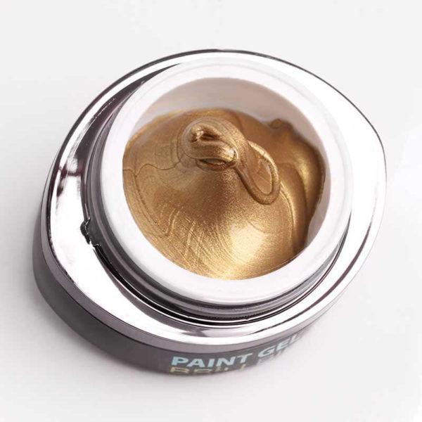 contour_paint_gold